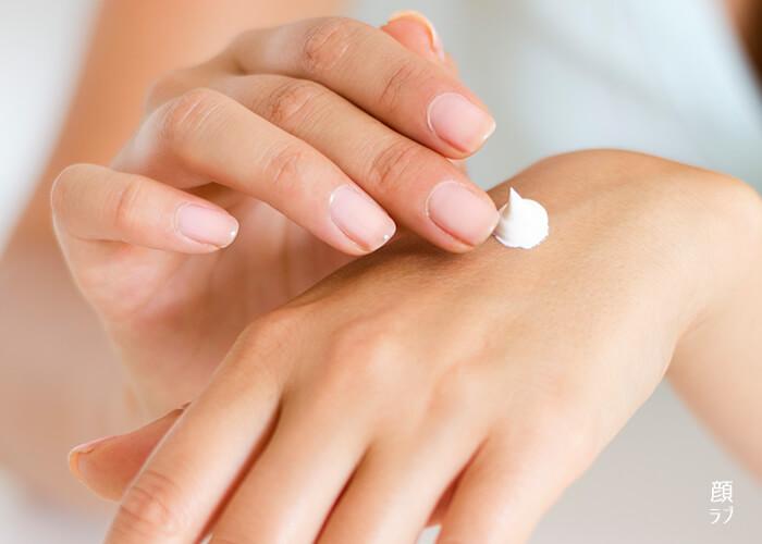 化粧水以外でのエイジングケアの方法