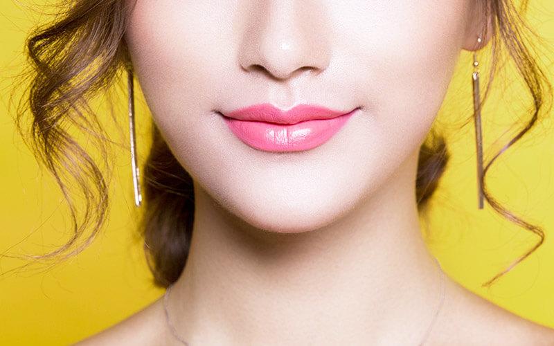 「シミ・シワ・ほうれい線」などのエイジングケアにおすすめの人気化粧品5選