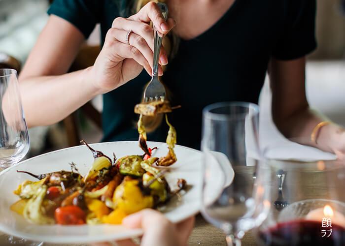 30代の食生活アドバイス!
