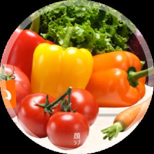 173種類の植物素材を独自発酵させた「生酵素」